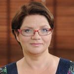 """Uczestnicy 12. edycji """"Tańca z gwiazdami"""""""