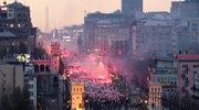 Uczestnicy Marszu Niepodległości propagowali faszyzm? Jest konflikt między policją a prokuraturą