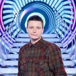 """Uczestniczka Big Brothera o walce z rakiem: """"Dotyka mnie fizycznie, psychicznie i emocjonalnie"""""""