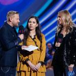 """Uczestniczka """"Big Brothera"""" zdradziła przypadkiem, ile zarobiła w programie!"""