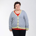 """Uczestniczka """"Fat Killers: Zabójcy tłuszczu"""" schudła 45 kg!"""