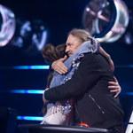 """Uczestniczka """"The Voice of Poland"""" zrezygnowała z udziału w programie. Dlaczego to zrobiła?"""
