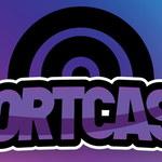 Uczestnik Fortnite World Cup gościem polskiego podcastu