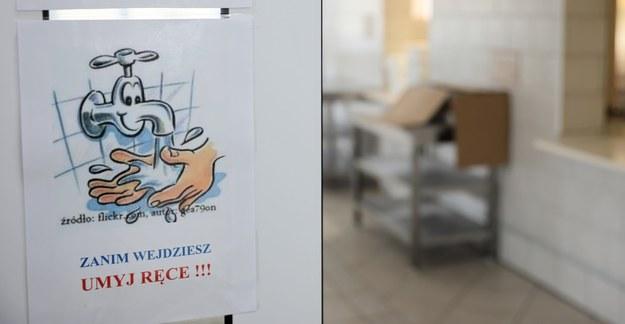Uczniowie wrócili do szkół. 3/4 Polaków pozytywnie ocenia tę decyzję