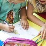 Uczniowie z Podkarpacia i świętokrzyskiego mogą nie otrzymać podręczników na czas