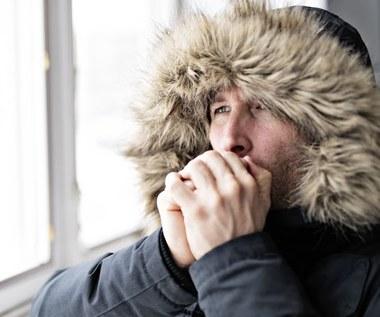 Uczulenie na zimno: Przyczyny, objawy i leczenie