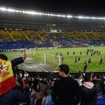 UD Las Palmas już za 11 dni zagra przy pełnych trybunach?