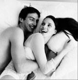 Udajesz czy rzeczywiście przeżywasz orgazm? /arch. INTERIA.PL