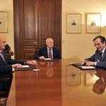 Udało się! Grecy mają porozumienie w sprawie nowego rządu