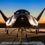 Udany lot Dream Chasera, problemy z lądowaniem