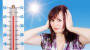 Udar słoneczny - jak się chronić?
