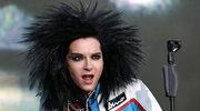 Udawał Billa z Tokio Hotel!