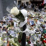 Udawała, że jest ofiarą zamachu terrorystycznego. Została skazana