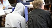 Udawali uchodźców, by przeprowadzić zamach w Niemczech