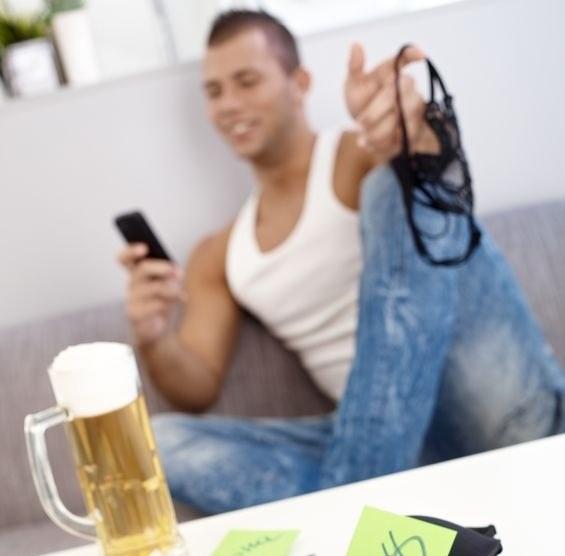 Jak zrobić świetne zdjęcie profilowe z randkami