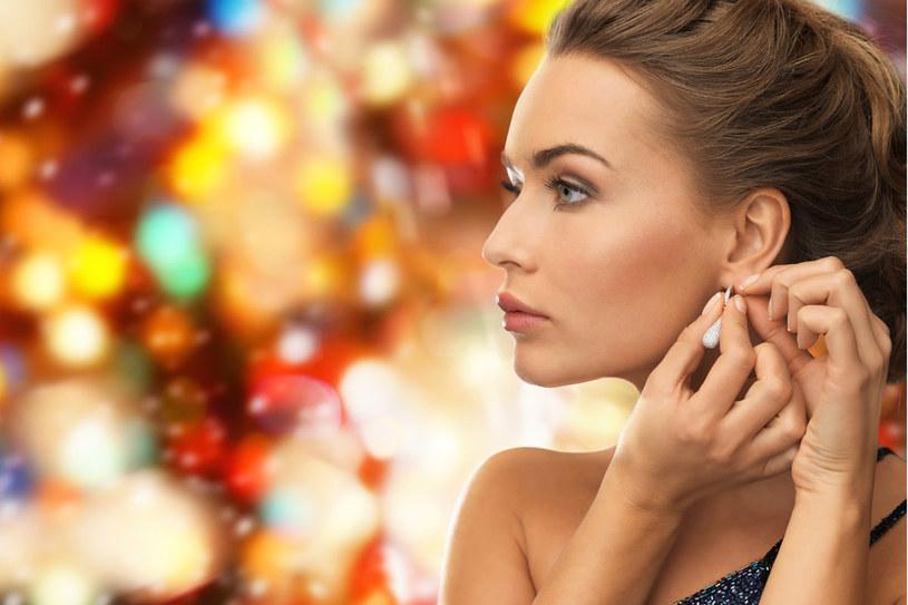 Udowodniono naukowo, że kobiety, które mają pełne i jędrne usta wyglądają młodziej. /Styl.pl/materiały prasowe