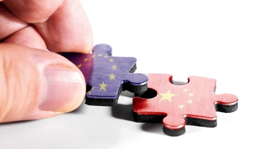 UE chce być uniezależniona od importu strategicznych produktów