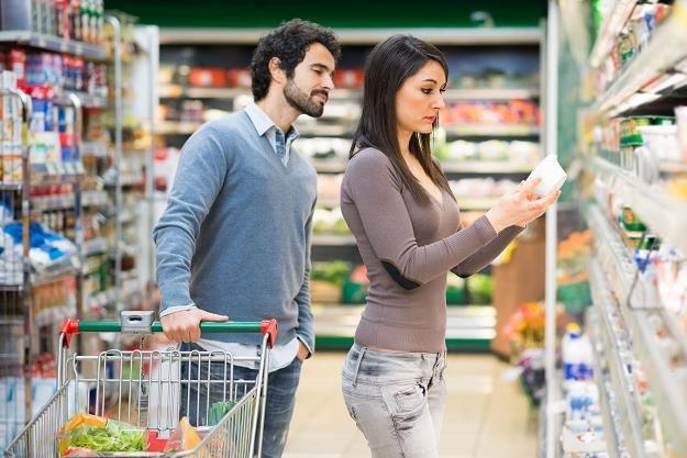 UE chce obowiązkowego systemu oznaczeń żywności /©123RF/PICSEL
