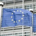 UE chce zakończyć spór z USA. Ten konflikt trwa już 30 lat
