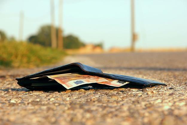 UE chce zintegrowanego systemu biletowego /©123RF/PICSEL