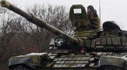 UE doda 19 osób i 9 podmiotów do listy objętych sankcjami w związku z Ukrainą