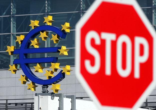 UE fot_Ralph Orlowski /©123RF/PICSEL