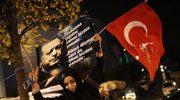 UE i RE apelują do tureckich władz