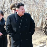 UE kolejny raz zaostrza sankcje wobec Korei Północnej
