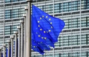 """UE krytykuje Rosję. """"Próba zahamowania integracji z Ukrainą"""""""
