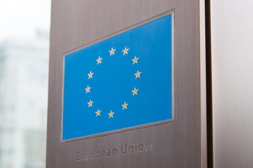 UE ma duży problem z rozwiązaniem kwestii ochrony praw osobowych /123RF/PICSEL