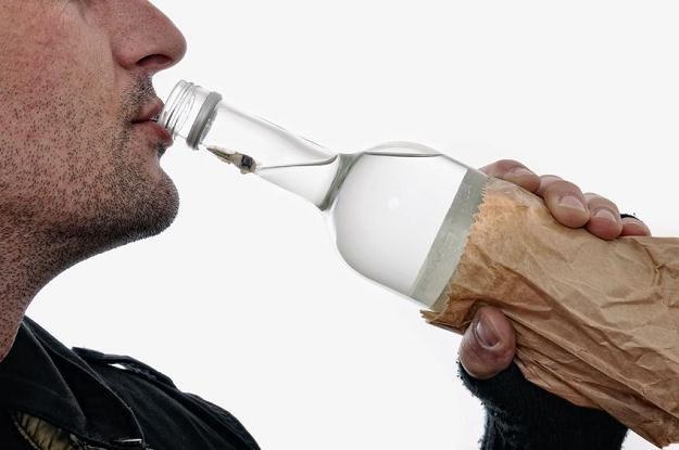 UE może jednostronnie zakazać eksportu czeskich alkoholi /©123RF/PICSEL