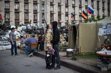 UE nałożyła kolejne sankcje ws. Ukrainy