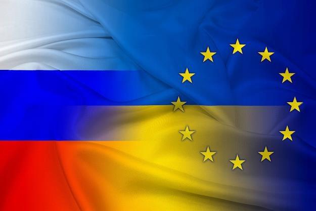 UE planuje objąć nowymi sankcjami rosyjskie firmy naftowe /©123RF/PICSEL