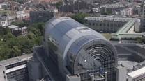 UE porozumiała się w sprawie finansowania badań i innowacji