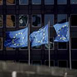 UE potępia decyzję Rosji. Wezwano ambasadora