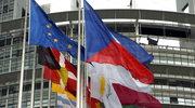 UE pracuje nad Deklaracją Rzymską. Uchyli furtkę dla Unii wielu prędkości?