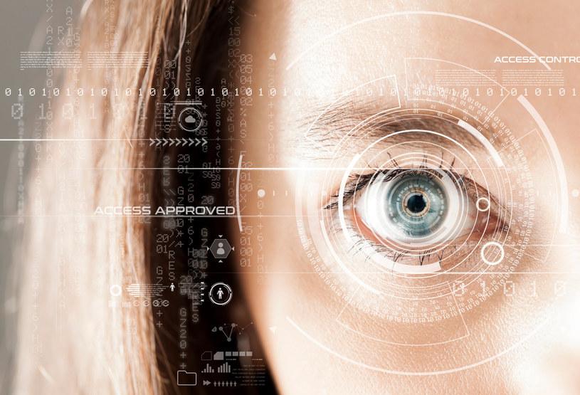 UE pracuje nad przepisami dotyczącymi sztucznej inteligencji... /123RF/PICSEL