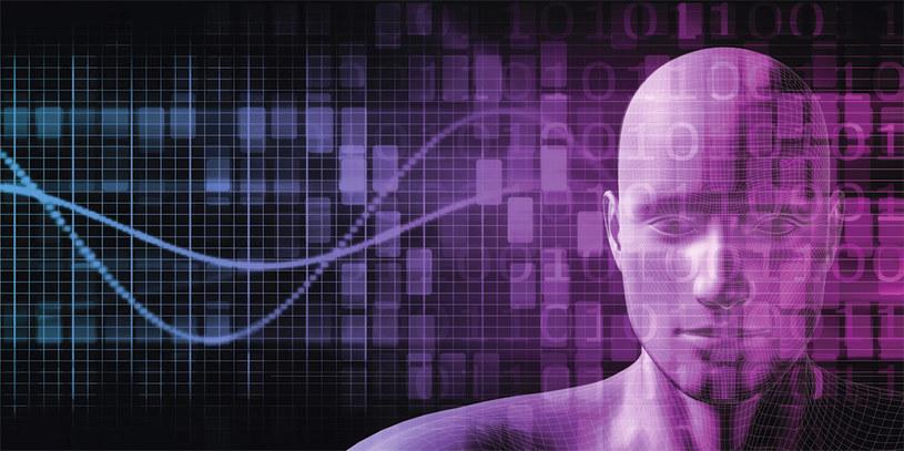 UE pracuje nad uregulowaniem sztucznej inteligencji /123RF/PICSEL