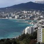 UE przedłuża sankcje związane z aneksją Krymu przez Rosję