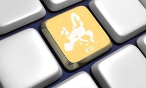 UE przedstawiła strategię bezpieczeństwa cybernetycznego