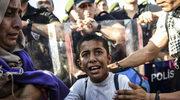 UE przegłosowała podział 120 tysięcy uchodźców