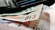 UE przyjęła czarną listę rajów podatkowych