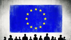 UE przyjęła dyrektywę o pracownikach delegowanych