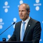 UE przyjęła nowe regulacje w sprawie podatku VAT; zmiany dotkną e-handel