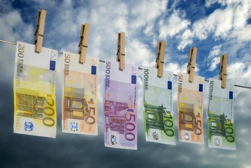 UE: Raje podatkowe szkodzą europejskiej gospodarce /123RF/PICSEL