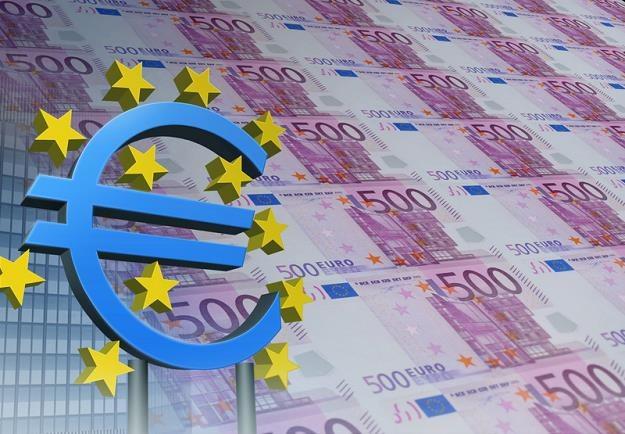 UE rozważy ograniczenia w płatnościach gotówką oraz wycofanie 500 euro /© Panthermedia