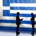 UE: Strefa euro daje zgodę na kolejną transzę pomocy dla Grecji