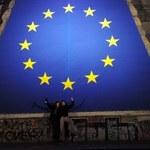 UE ustaliła warunki odcinania od sieci