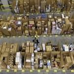 UE wdraża nowy system kontroli przesyłek