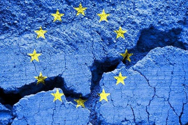 UE wypowiada wojnę rajom podatkowym /123RF/PICSEL
